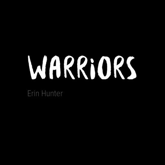 warriors-default.png