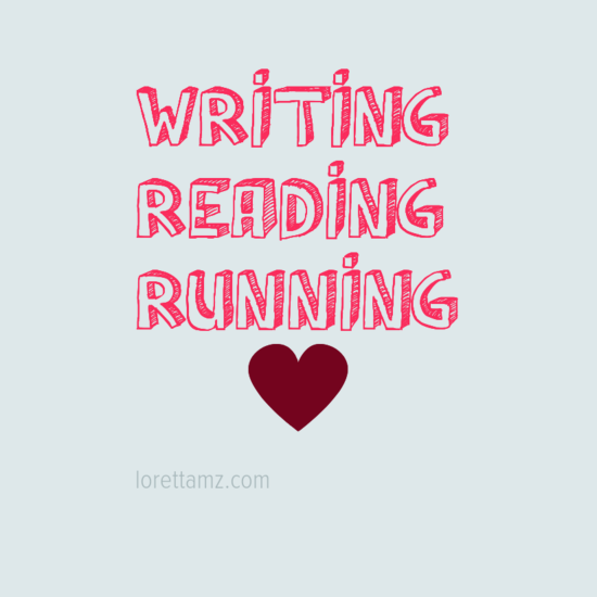 writing0a0a0areading0a0arunning0a28heart29-default.png