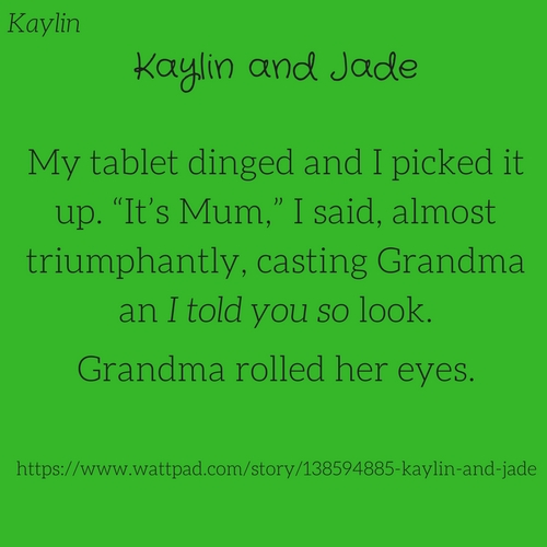 K and J graphic.jpg