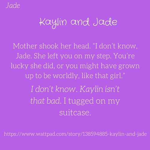 K and J graphic2