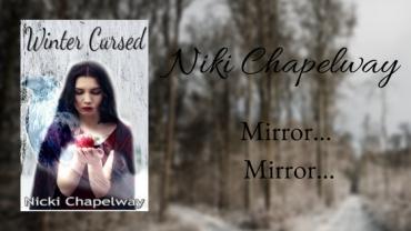 Niki Chapelway
