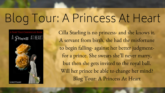 Blog Tour_ A Princess At Heart.jpg