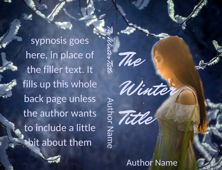 The Winter Title