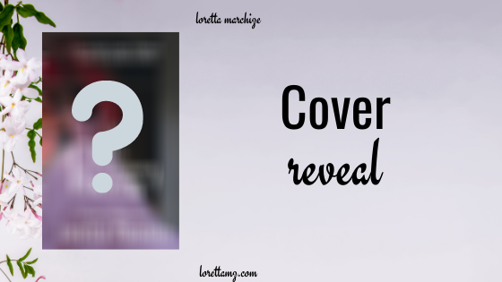 Cover Release!